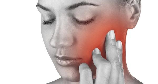 rối loạn thái dương hàm có nguy hiểm không, rối loạn khớp thái dương hàm có nguy hiểm không