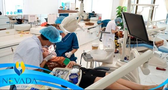 U răng là gì? U răng có nguy hiểm không?