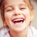 Cách bảo quản răng sữa tại nhà | Việc nhỏ cứu mạng lớn