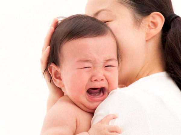 trẻ bị cam miệng kiêng ăn gì, cách chữa cam miệng ở trẻ sơ sinh, cách chữa bệnh cam miệng ở trẻ em, cách điều trị bệnh cam miệng ở trẻ em, cách chữa bệnh cam lưỡi
