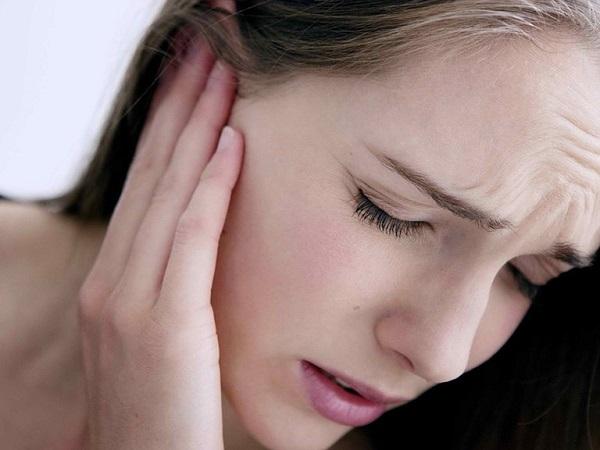 đau hàm khi nhai, đau hàm khi nhai là bệnh gì, đau hàm khi nhai cách chữa, đau quai hàm khi nhai, bị đau hàm khi nhai, đau hàm trái khi nhai, đau khớp hàm khi nhai, đau cơ hàm khi nhai, đau xương hàm khi nhai