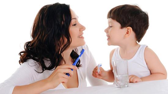 dạy bé đánh răng đúng cách, đánh răng đúng cách, dạy trẻ đánh răng đúng cách, giáo án dạy trẻ đánh răng đúng cách, hướng dẫn bé đánh răng đúng cách, các bước dạy trẻ đánh răng đúng cách, hướng dẫn trẻ đánh răng đúng cách, video dạy bé đánh răng đúng cách