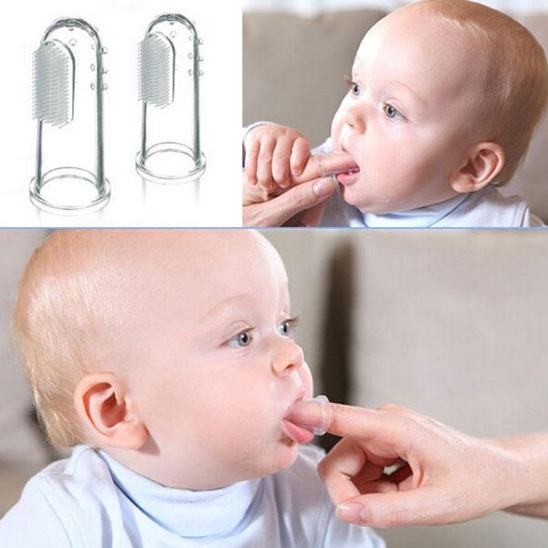 1 chiếc răng sữa mọc trong bao lâu, 1 cái răng sữa mọc trong bao lâu