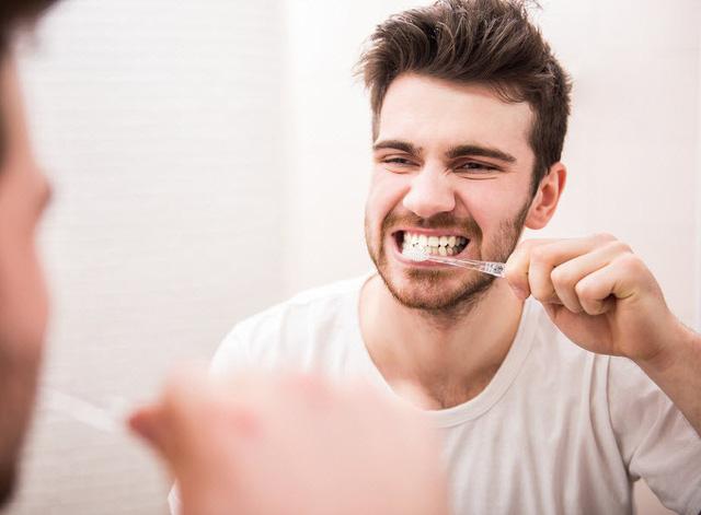 răng không sâu nhưng đau, răng không bị sâu nhưng đau, đau răng không rõ nguyên nhân, đau răng không bị sâu, răng không bị sâu mà đau