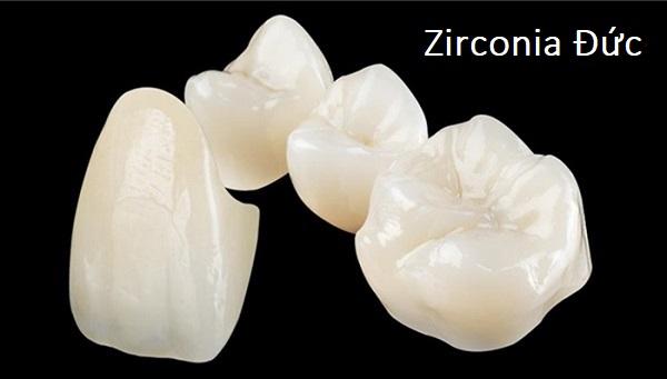 răng sứ zirconia 3d, răng toàn sứ zirconia 3d, răng sứ zirconia nhật, răng sứ zirconia đức, răng sứ zirconia có mấy loại, răng sứ zirconia, Các loại răng sứ zirconia, răng sứ zirconia 3d
