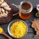 Cách chữa nhiệt miệng bằng mật ong siêu xịn giúp bạn dẹp tan nỗi lo lở mồm khi ăn đồ nóng