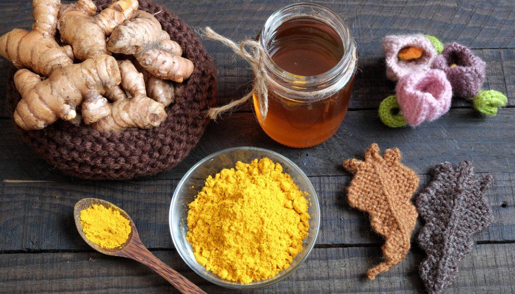 chữa nhiệt miệng bằng mật ong, chữa nhiệt miệng bằng mật ong và nghệ, chữa nhiệt miệng với mật ong, chữa nhiệt miệng bằng nghệ mật ong, cách chữa nhiệt miệng bằng mật ong, chữa nhiệt miệng cho trẻ bằng mật ong, cách chữa nhiệt miệng với mật ong, cách chữa bệnh nhiệt miệng bằng mật ong, cách trị nhiệt miệng bằng mật ong