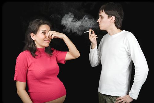 viêm lợi có mủ khi mang thai, cách điều trị viêm lợi có mủ