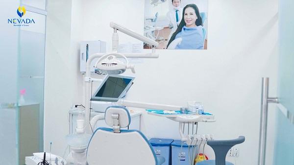 Bọc răng sứ an toàn, bọc răng sứ ở đâu an toàn, Bọc răng sứ có an toàn không