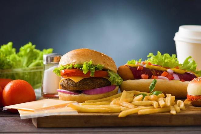 ăn gì để răng chắc khỏe, ăn gì để cho răng chắc khỏe, ăn gì để có hàm răng chắc khỏe