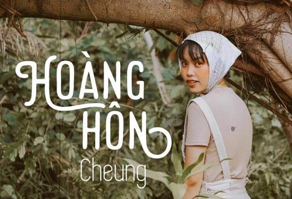 """Cheung Bảo Khánh – Cô nàng niềng răng khiến giám khảo """"đắng lòng"""" vì lựa chọn của mình"""