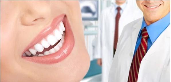 Bọc răng sứ có tác dụng gì?