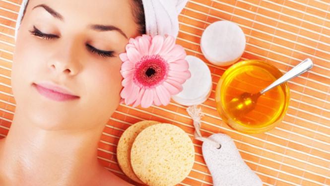 chữa đau răng bằng mật ong, chữa sâu răng bằng mật ong, cách chữa đau răng bằng mật ong, chữa đau răng bằng mật ong, chữa sâu răng bằng mật ong, cách chữa đau răng bằng mật ong