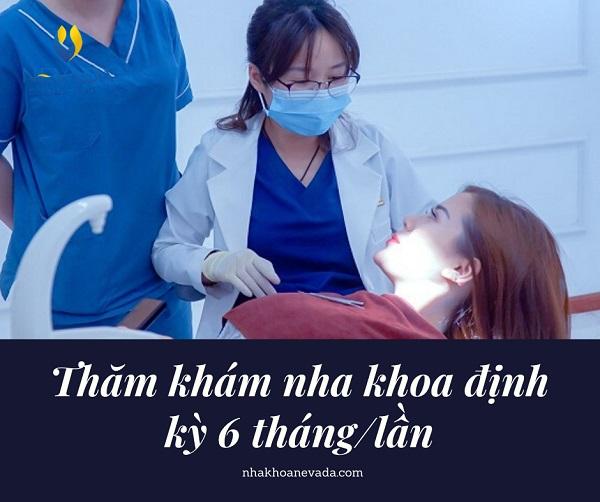 đau răng ăn thịt trâu được không, đau răng ăn thịt trâu, đau răng có nên ăn thịt trâu, đau răng có ăn được thịt trâu không