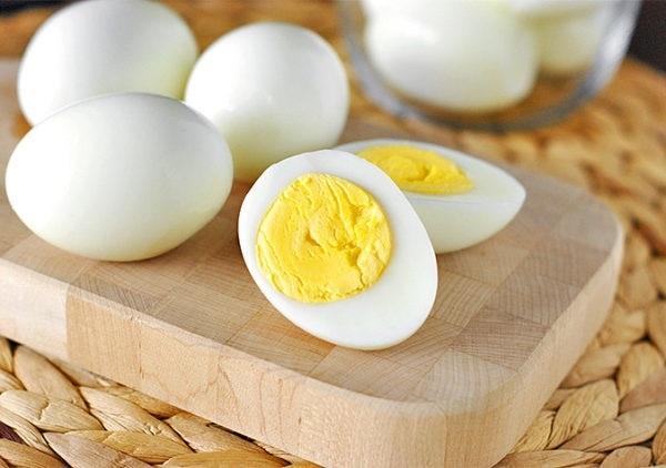đau răng ăn trứng gà được không, đau răng ăn trứng gà, nhức răng ăn trứng gà được không, bị đau răng ăn trứng gà được không, đau răng có nên ăn trứng gà, đau răng có ăn được trứng gà không, mọc răng khôn có được ăn trứng không
