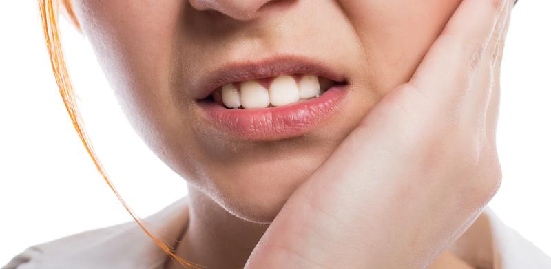 lấy tủy răng để làm gì, lấy tủy răng là gì, tại sao lấy tủy răng, tại sao phải lấy tủy răng, tại sao lại lấy tủy răng