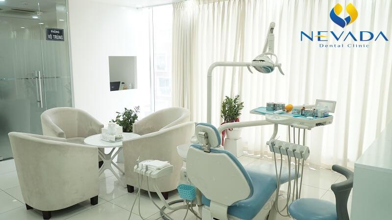 nha khoa nổi tiếng hà nội, phòng khám nha khoa nổi tiếng hà nội, nha khoa nổi tiếng ở hà nội, những nha khoa nổi tiếng ở hà nội