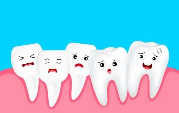 răng số 38 là răng gì, răng số 38, răng số 38 mọc lệch, răng số 38 là răng nào, nhổ răng số 38 hết bao nhiêu tiền, nhổ răng số 38, răng khôn số 38, vị trí răng số 38, nhổ răng khôn số 38