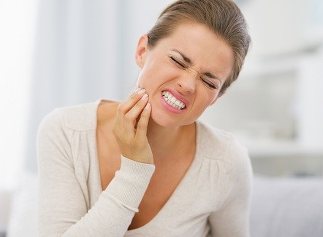 tiểu phẫu răng khôn, tiểu phẫu răng khôn mọc lệch, tiểu phẫu răng khôn có đau không, tiểu phẫu răng khôn nên ăn gì, tiểu phẫu răng khôn bao lâu, tiểu phẫu răng khôn không nên ăn gì, tiểu phẫu răng khôn bao nhiêu tiền, tiểu phẫu răng khôn nhỏ, giá tiểu phẫu răng khôn, sau khi tiểu phẫu răng khôn, lâm sàng tiểu phẫu răng khôn, ăn gì sau khi tiểu phẫu răng khôn, chi phí tiểu phẫu răng khôn