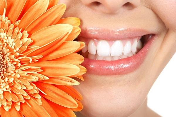 người có 28 cái răng thì sao, Tính cách của người có 28 cái răng, người 28 răng, người có 28 răng, người có 28 cái răng, người có 28 chiếc răng, 28 cái răng, người có 28 cái răng, có 28 cái răng, 28 răng, hàm răng có 28 cái, răng 28 cái, người chỉ có 28 cái răng