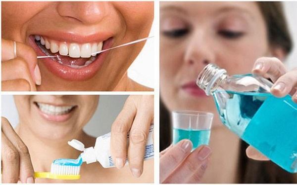 Trám răng có bền không, trám răng thẩm mỹ có bền không