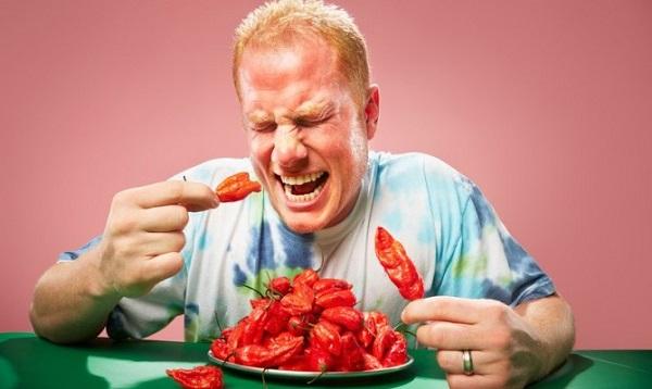 trẻ bị nhiệt miệng nên ăn gì, bị nhiệt miệng nên ăn uống gì, khi bị nhiệt miệng nên ăn gì, nhiệt miệng nên ăn gì, bị nhiệt miệng nên ăn gì, nhiệt miệng thì nên ăn gì, nhiệt miệng nên ăn món gì , nhiệt miệng nên ăn gì nhanh khỏi