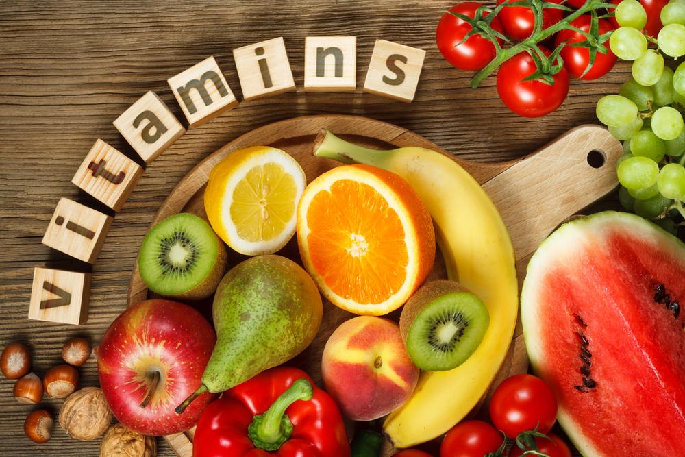 bị nhiệt miệng nên uống vitamin gì, bị nhiệt miệng có nên uống vitamin c, nhiệt miệng nên uống vitamin gì, bị nhiệt miệng uống vitamin gì