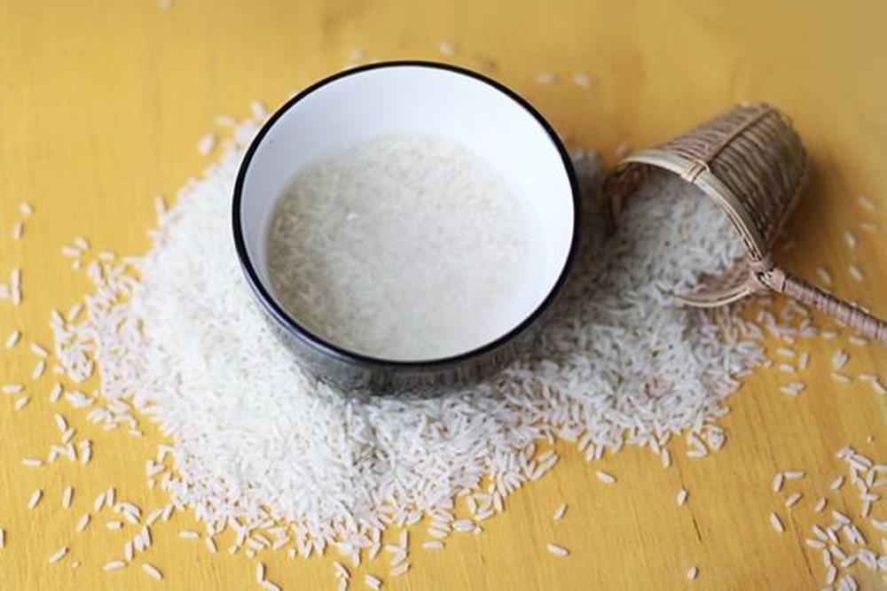 cách chữa hôi miệng bằng nước vo gạo, cách trị hôi miệng bằng nước vo gạo, chữa hôi miệng bằng nước vo gạo, trị hôi miệng bằng nước vo gạo