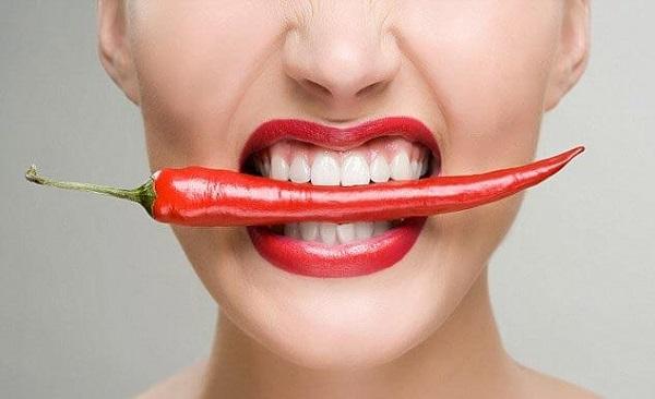 đau răng ăn kiêng gì, đau răng ăn kiêng, nhức răng kiêng ăn gì, sâu răng kiêng ăn gì, đau răng khôn kiêng ăn gì, đau răng nên kiêng ăn gì, bị đau răng kiêng ăn gì, đau nhức răng kiêng ăn gì, đau răng kiêng ăn những gì, đau răng sâu kiêng ăn gì, đau răng lợi kiêng ăn gì