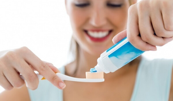 đau răng ăn tôm được không, đau răng ăn tôm, nhức răng ăn tôm được không, đau răng có nên ăn tôm, đau răng có được ăn tôm không, đau răng có ăn được tôm, đau răng có ăn được tôm không