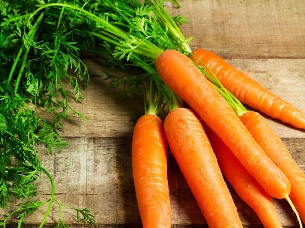 đau răng có được ăn rau muống không, đau răng có được ăn rau muống, đau răng có nên ăn rau muống, đau răng có được ăn rau muống, đau răng có ăn được rau muống không