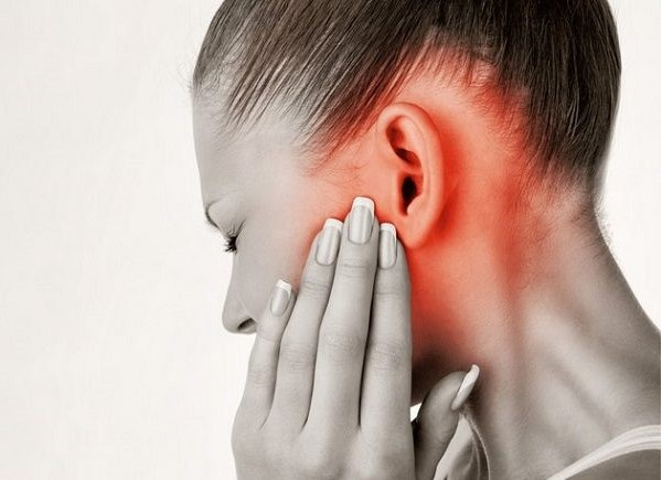 mọc răng khôn đau tai, mọc răng khôn bị đau tai, mọc răng khôn có đau tai không, mọc răng khôn làm đau tai, mọc răng khôn có đau tai, mọc răng khôn gây đau tai, mọc răng khôn có bị đau tai không, đau tai khi mọc răng khôn