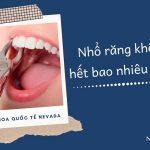Top 10 những món ăn tốt cho người đau răng vừa ngon vừa bổ dưỡng mà bạn nên biết