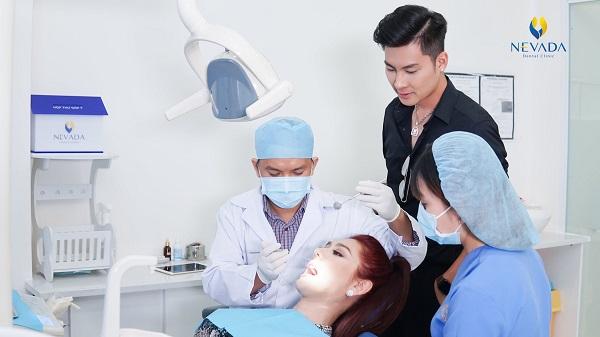 sưng nướu răng không đau, viêm nướu răng không đau, sưng nướu răng nhưng không đau, nướu răng bị sưng không đau, nướu răng bị sưng nhưng không đau