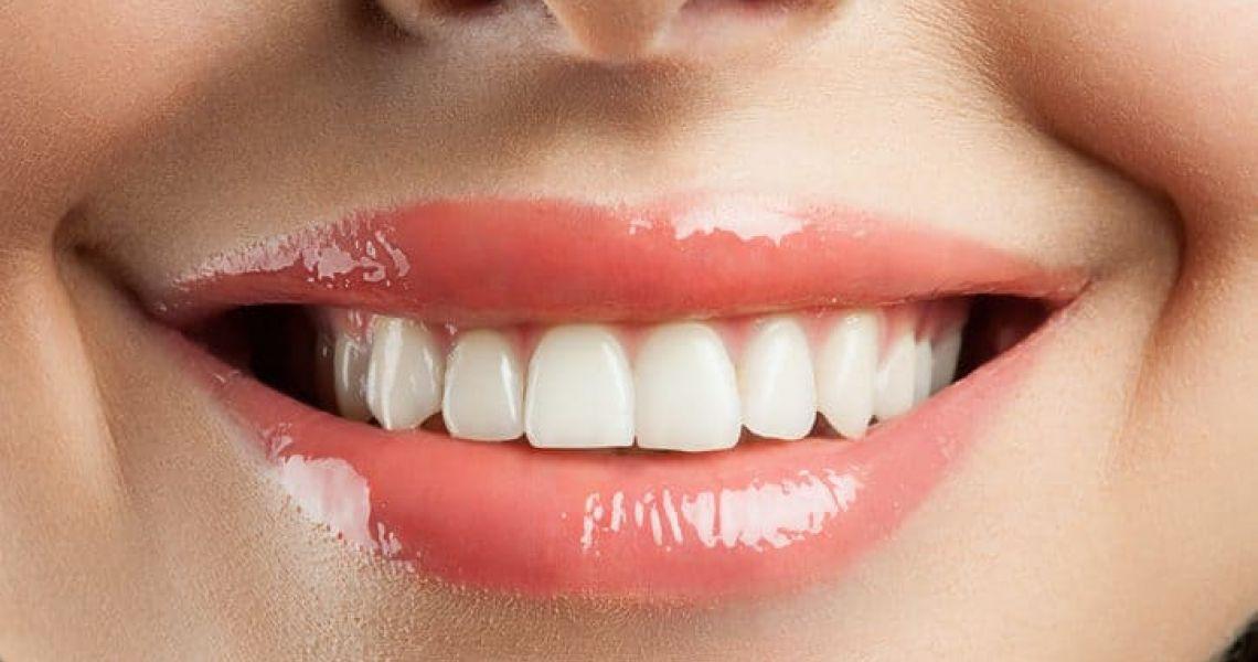 hô xương ổ răng, hô xương ổ răng và hô hàm, hô xương ổ răng là gì
