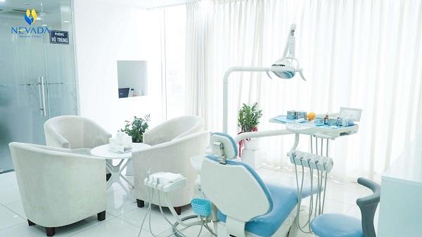 trám răng lấy tủy giá bao nhiêu, trám răng lấy tủy giá bao nhiêu tiền, trám răng và lấy tủy giá bao nhiêu