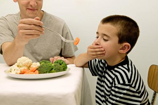 Sau khi răng sữa nhổ xong nên làm gì?