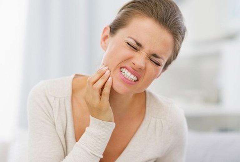 đau răng khôn nên ăn gì, bị đau răng khôn nên ăn gì, đau răng khôn không nên ăn gì, đau răng khôn nên kiêng ăn gì, đau mọc răng khôn nên ăn gì, bị đau răng khôn không nên ăn gì, đau răng khôn nên ăn cháo gì, đau răng khôn thì nên ăn gì