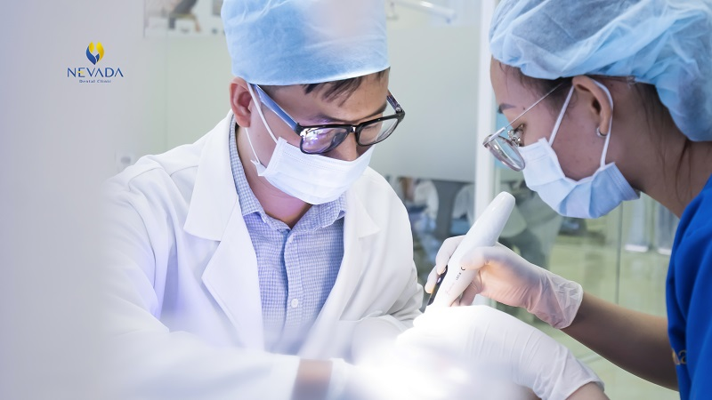 niềng răng composite, niềng răng mắc cài composite, quy trình niềng răng mắc cài composite, quy trình niềng răng composite, niềng răng composite có tốt không, niềng răng composite là gì, niềng răng mắc cài composite có tốt không, niềng răng mắc cài composite là gì, Địa chỉ niềng răng mắc cài Composite, Địa chỉ niềng răng Composite