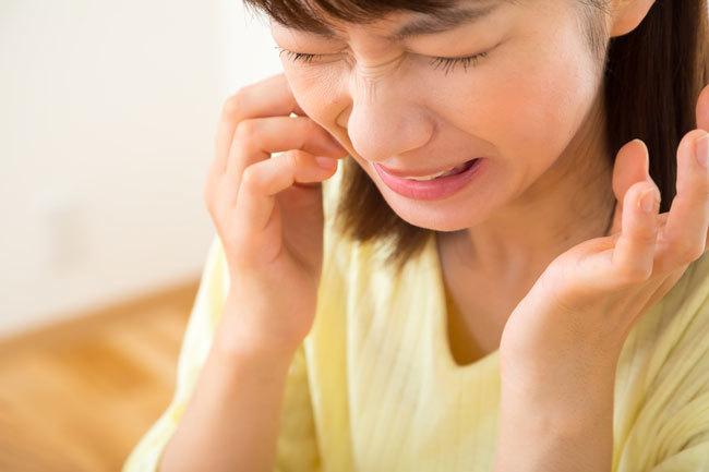 nhổ răng khôn sau 2 tuần vẫn đau, nhổ răng khôn đau 2 tuần, nhổ răng khôn 2 tuần vẫn đau