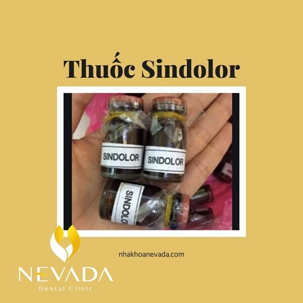 sindolor là thuốc gì, thuốc sindolor cách dùng, sindolor là thuốc gìsindolor là thuốc gì, thuốc sindolor, thuoc sindolor chua benh gi, sindolo là thuốc gì, sindolor hạn sử dụng, sindolor là gì, sindolor thành phần, thuốc chấm viêm lợi, cách dùng sindolor, thuốc viêm lợi sindolor, cách sử dụng sindolor, sindolor mua ở đâu, sindolor có tác dụng gì, sidolor, sindolo, thuoc sindolor, sindono, sendolor, sindool, thuốc chấm chân răng, thuốc sindolor bán ở đâu, sinolor, syndolor, sindolar, sindorlor là thuốc gì, sin olor, sindlor, sindlo, thuốc bôi sindolor, sindior, sindole, sindolin, sinlopar, sindolor, sindolor cách dùng, sindolor có nuốt được không, cách nấu sindolor, mua sindolor ở đâu, thuốc sindolor có nuốt được không, điều trị viêm lợi bằng sindolor, sindolor giá bao nhiêu, sindolor có dùng được cho bà bầu không, thuốc chữa viêm lợi sindolor, cách dùng thuốc sindolor, thuốc bôi răng sindolor, thuốc chấm răng sindolor, thành phần thuốc sindolor, thuốc bôi lợi sindolor, thuốc chấm viêm lợi Sindolor