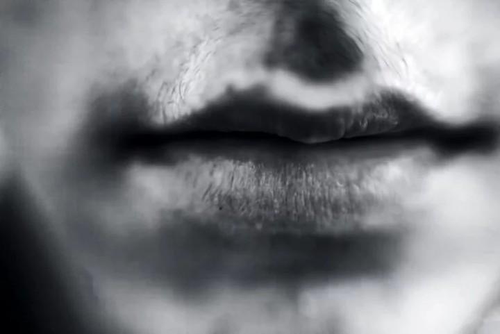 xem tướng miệng đàn ông, xem tướng miệng của đàn ông, tướng miệng đàn ông