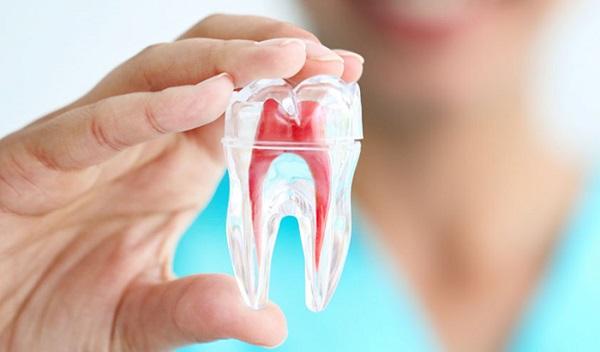 chi phí bọc răng sứ trọn gói, bọc răng sứ giá bao nhiêu 1 chiếc, Bọc răng sứ giá bao nhiêu tiền 1 chiếc, Bọc răng sứ giá bao nhiêu tiền một chiếc, Bọc răng sứ bao nhiêu tiền một chiếc, Bọc răng sứ bao nhiêu tiền 1 chiếc, bọc răng sứ bao nhiêu tiền, giá bọc răng sứ bao nhiêu tiền, giá bọc răng sứ bao nhiêu tiền một chiếc, bọc răng sứ giá bao nhiêu, bọc răng sứ giá bao nhiêu 1 chiếc, làm răng sứ bao nhiêu tiền, răng sứ bao nhiêu tiền, bọc răng sứ 1 chiếc, răng bọc sứ bao nhiêu tiền, thay răng sứ bao nhiêu tiền, răng sứ bao nhiêu tiền một chiếc, chi phí bọc răng, bọc răng sứ giá bao nhiêu tiền, bọc răng sứ thẩm mỹ giá bao nhiêu, chi phí bọc răng sứ, bọc răng sứ bao nhiêu, giá 1 chiếc răng sứ
