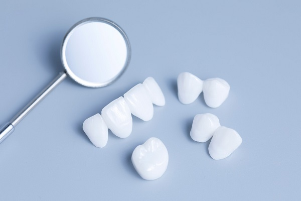 cách chữa răng nhạy cảm, thuốc chữa răng nhạy cảm, cách chữa trị răng nhạy cảm, cách điều trị răng nhạy cảm, điều trị răng nhạy cảm, cách chữa răng nhạy cảm, thuốc chữa răng nhạy cảm, cách chữa trị răng nhạy cảm, cách điều trị răng nhạy cảm, điều trị răng nhạy cảm