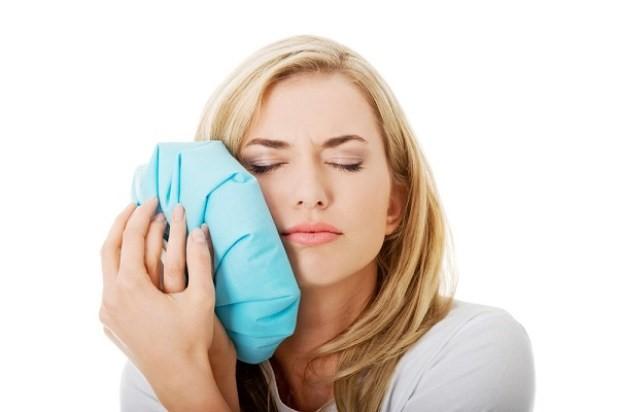 làm cách nào để cầm máu sau khi nhổ răng, cách cầm máu sau khi nhổ răng khôn, cách cầm máu sau khi nhổ răng hàm, cách cầm máu sau khi nhổ răng cấm, cách cầm máu sau khi nhổ răng số 8, cách cầm máu nhanh sau khi nhổ răng, làm cách nào để cầm máu sau khi nhổ răng, cầm máu sau khi nhổ răng khôn, cầm máu sau khi nhổ răng hàm, cầm máu sau khi nhổ răng, mẹo cầm máu sau khi nhổ răng, cách cầm máu sau khi nhổ răng, thuốc cầm máu sau khi nhổ răng, làm sao cầm máu sau khi nhổ răng