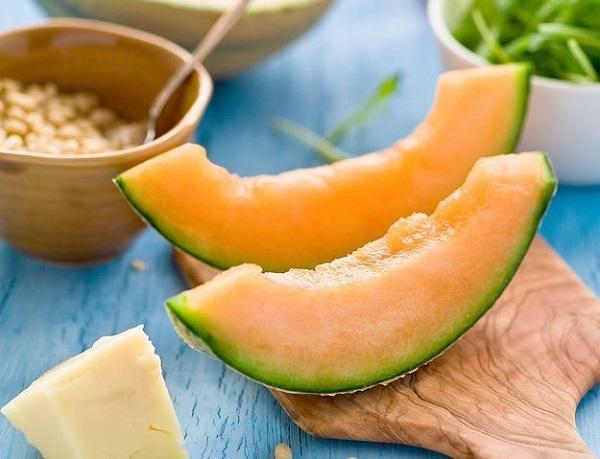 mới nhổ răng ăn rau muống được không, nhổ răng ăn rau muống, nhổ răng xong ăn rau muống, nhổ răng khôn ăn rau muống, nhổ răng có được ăn rau muống, nhổ răng có nên ăn rau muống, nhổ răng có được ăn rau muống không, nhổ răng có kiêng ăn rau muống không, nhổ răng khôn có được ăn rau muống không, nhổ răng xong có được ăn rau muống không