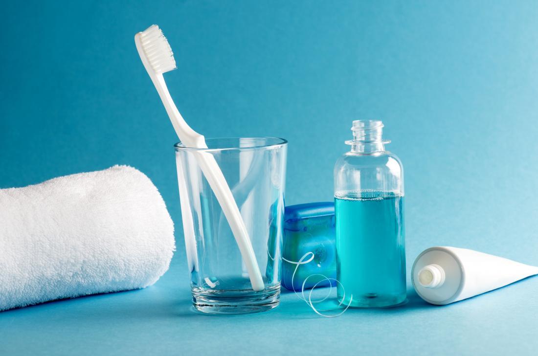 mới nhổ răng có đánh răng được không, nhổ răng có đánh răng được không, nhổ răng có đánh răng được không, nhổ răng khôn đánh răng, nhổ răng khôn có đánh răng được không, nhổ răng xong có đánh răng được không, nhổ răng có nên đánh răng, nhổ răng khôn có đánh răng, nhổ răng khôn có được đánh răng, nhổ răng bao lâu thì đánh răng, nhổ răng khôn xong có đánh răng được không, mới nhổ răng có đánh răng được không, nhổ răng có được đánh răng không, nhổ răng xong có nên đánh răng, mới nhổ răng có nên đánh răng, nhổ răng khôn có nên đánh răng không, nhổ răng khôn có nên đánh răng, mới nhổ răng có nên đánh răng không, vừa nhổ răng có nên đánh răng không, nhổ răng xong có được đánh răng không, nhổ răng khôn có được đánh răng không, mới nhổ răng có được đánh răng không, sau khi nhổ răng có được đánh răng không, nhổ răng khôn xong có được đánh răng không, nhổ răng số 8 có được đánh răng không