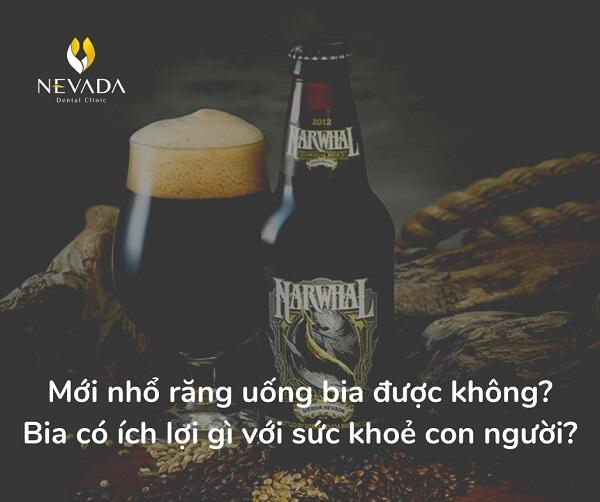 mới nhổ răng uống bia được không, nhổ răng uống bia được không, nhổ răng có uống bia được không, mới nhổ răng uống bia được không, nhổ răng khôn uống bia được không, nhổ răng xong uống bia được không, nhổ răng có được uống bia, mới nhổ răng có uống bia được không, nhổ răng khôn có được uống bia không, nhổ răng xong có được uống bia không, nhổ răng xong có được uống bia, nhổ răng có được uống bia không