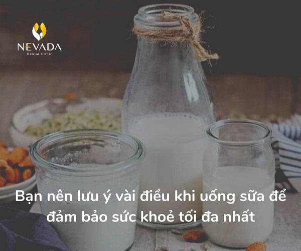 mới nhổ răng uống sữa được không, nhổ răng uống sữa được không, mới nhổ răng uống sữa được không, nhổ răng nên uống sữa gì, nhổ răng khôn uống sữa, nhổ răng khôn có uống sữa được không, nhổ răng có được uống sữa, nhổ răng xong có được uống sữa không, nhổ răng khôn có được uống sữa không, nhổ răng khôn có được uống sữa, nhổ răng xong có được uống sữa, sau khi nhổ răng có được uống sữa không, nhổ răng khôn xong có được uống sữa không, nhổ răng xong có nên uống sữa, nhổ răng khôn có nên uống sữa, nhổ răng uống sữa gì