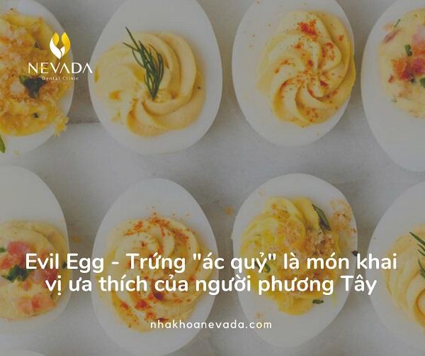 nhổ răng ăn trứng gà được không, nhổ răng ăn trứng gà được không, nhổ răng khôn ăn trứng gà được không, nhổ răng có ăn được trứng gà không, nhổ răng khôn có được ăn trứng gà không